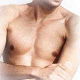 Cura del Corpo per Uomo