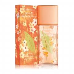 Arden Green Tea Nectarine Blossom Edt 100 Ml Vapo