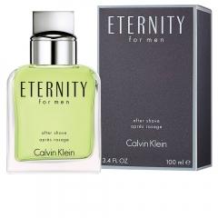 Calvin Klein Ck Eternity Men A/S 100 Ml
