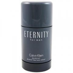 Calvin Klein Ck Eternity Men Deo Sticalvin Klein Ck 75 Gr