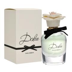 Dolce & Gabbana D&G Dolce Edp 30 Ml Vapo