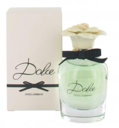 Dolce & Gabbana D&G Dolce Edp 50 Ml Vapo