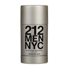 Carolina Herrera 212 Men Desodorante Stick 75Gr