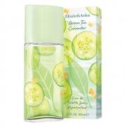 Arden Green Tea Cucumber Edt 100 Ml Vapo