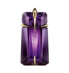 Thierry Mugler Alien Eau De Parfum Completa 60Ml
