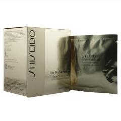 Shiseido Bio-Performance Super esfoliante Disc 8Un