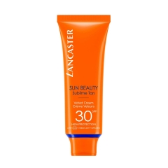 Lancaster Sun Beauty Crema Solar Spf30 50Ml