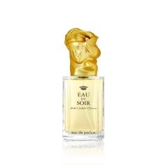 Sisley Eau Du Soir Eau De Parfum 50Ml