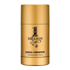 Paco Rabanne 1 Million Deodorante Stick 75Gr