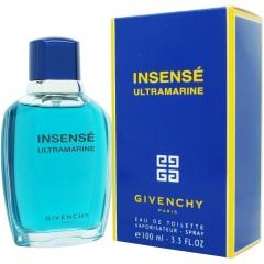 Givenchy Insense Ultramarine Edt 100 Ml Vapo