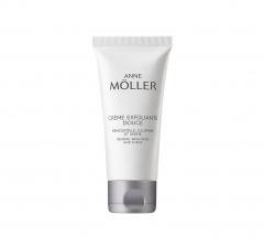 Anne Moller Anne Moller cream exfoliant 100Ml