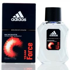 Adidas Team Force Edt 50 Ml spray