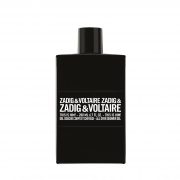 Zadig & Voltaire This Is Him! S/G 200 Ml