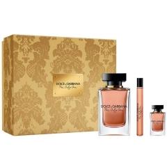 Dolce & Gabbana D&G The Only One Woman Set Edp 100 Ml+Edp 5 Ml
