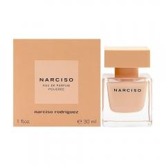 Narciso Rodriguez Narciso Poudre Edp 30 Ml Vapo