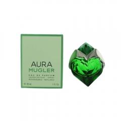 Mugler Aura Edp 30 Ml Refillable
