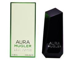 Mugler Aura B/L 200 Ml