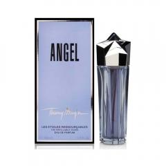 Mugler Angel Edp 100 Ml Refillable