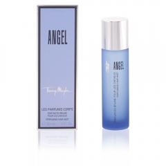 Mugler Angel Perfuming Hair Mist Spray 30 Ml