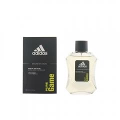 Adidas Pure Game 100Ml spray