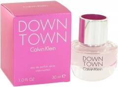 Calvin Klein Ck Downtown Edp 30 Ml Vapo