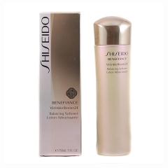 Shiseido Benefiance Wr24 Tonico 150Ml