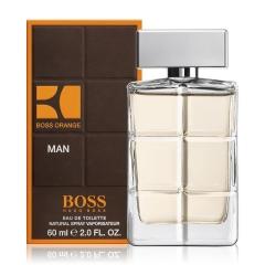 Boss Orange Man Edt 60 Ml Vapo