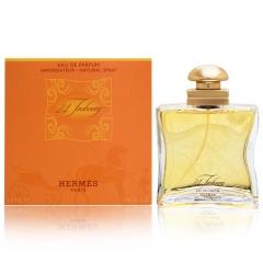 Hermes Paris 24 Faubourg Eau De Parfum 50Ml