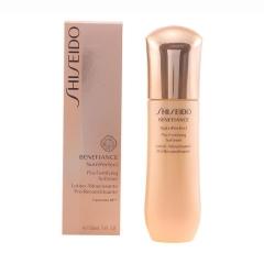Shiseido Benefiance Tonico Nutriperfect 150Ml