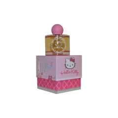 Hello Kitty Eau Senteur 100 Ml spray