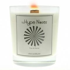 The Hype Noses Candle  190G Pain De Vienne