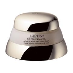 Shiseido Bio-Performance Advanced Super Revitalizer 50Ml