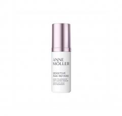 Anne Moller Sensitive serum Age-Retard 30Ml