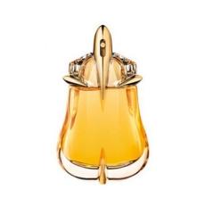 Thierry Mugler Alien Essence Absolue Intense Eau De Parfum Recargable 30Ml