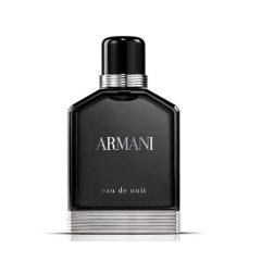 Giorgio Armani Armani Eau De Toilette Eau De Nuit Pour Homme 50Ml
