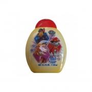 Airval Paw Patrol S/G & Shampoo 300 Ml
