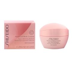 Shiseido Body Creator Super Slimming Reducer 200Ml