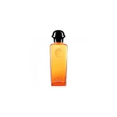 Hermes Paris Eau De Mandarine Ambree Eau De Cologne 100Ml