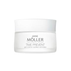 Anne Moller Time Prevent Gel-Cream Normal Skin 50Ml