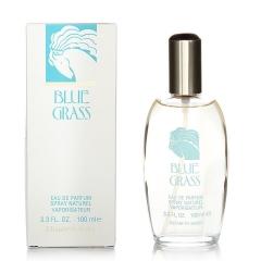 Arden Blue Grass Edp 100 Ml Vapo