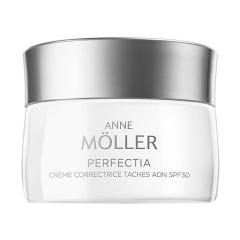 Anne Moller Perfect  Anti-stain Corrector Spf30 50Ml