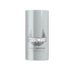 Paco Rabanne Invictus Deodorante Stick 75Gr