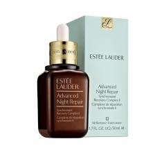 Estee Lauder Advanced Night Repair Crema 50Ml