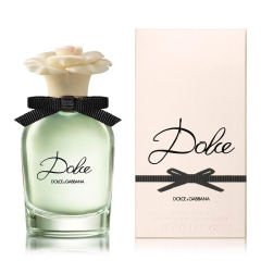 Dolce & Gabbana D&G Dolce Edp 75 Ml Vapo