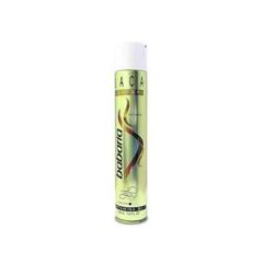 Babaria hair spray400Ml