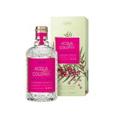 4711 Acqua Colonia Eau De Cologne Pink peppermint & Grapefruit 170Ml