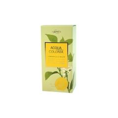 4711 Acqua Colonia Eau De Cologne Lemon & Ginger 50Ml