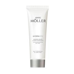 Anne Moller Hydragps mask Gel  moisturizing 50Ml