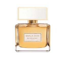 Givenchy Dahlia Divin Eau De Parfum 50Ml Vaporizzatore