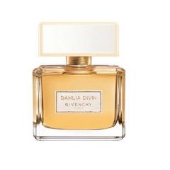 Givenchy Dahlia Divin Eau De Parfum 75Ml Vaporizzatore